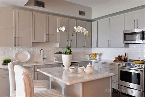kitchen cabinet for sink 1000 ideas about taupe kitchen on taupe 5411