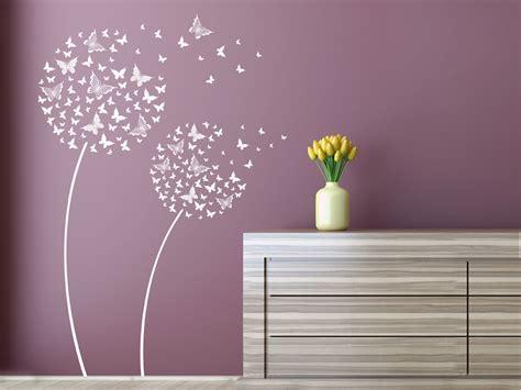 Kinderzimmer Wandgestaltung Rauhfaser by Wandtattoo Rauhfaser Wandtattoo Rauhfaser Baum