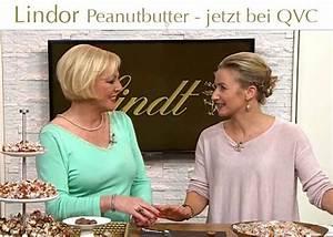 Qvc Facebook Deutschland : lindt f r alle fans der erdnussbutter bei qvc facebook ~ Somuchworld.com Haus und Dekorationen