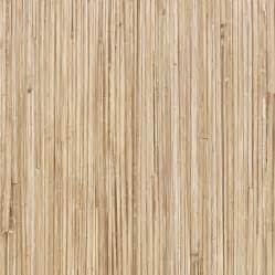 awesome bamboo wall panels med art home design posters