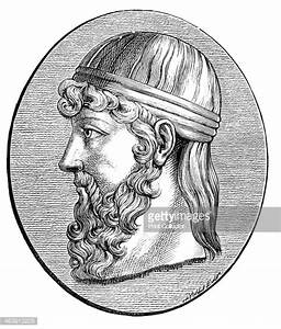 Plato Philosopher Stock Photos and Pictures | Getty Images