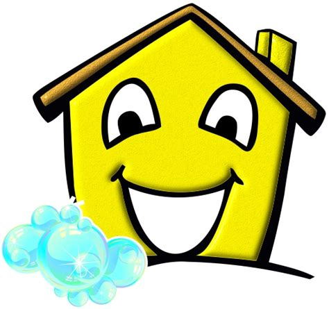 Happy Home Köln by Place Clipart Happy Home Pencil And In Color Place