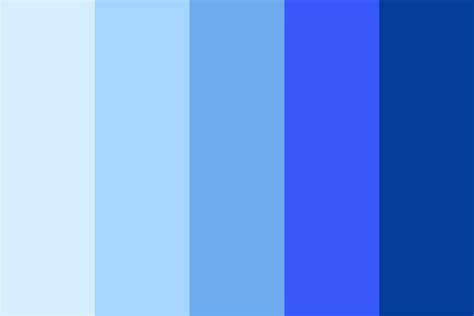 color of wind wind color palette