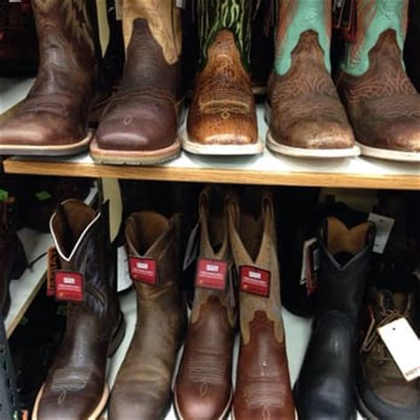 boot barn colorado springs boot barn shoe stores 4414 south college avenue fort
