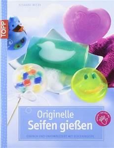 Seife Selber Machen Mit Kindern : mit kindern basteln seife herstellen ~ Watch28wear.com Haus und Dekorationen