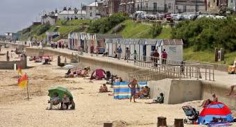 Southwold Boat Trips by S Best Coastal Resorts And Why We Do Like To Be