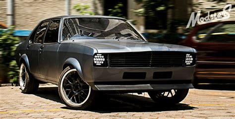Modify Car Roof by 10 Great Modified Cars From Modsters Automotive