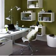 Home Office Furniture Design by Modern Home Office Designs Modern Home Office Furniture Modern Home Office