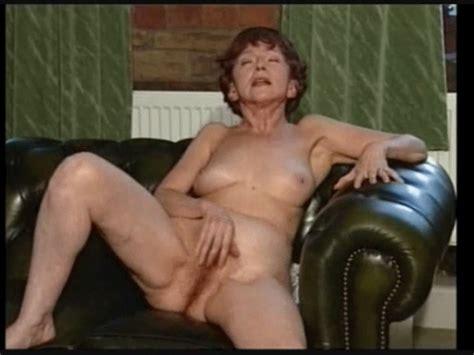 granny s 12 pics