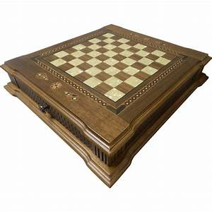 Chess Board Collection