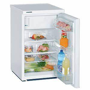 Kühlschrank Ohne Gefrierfach Liebherr : liebherr k hlschrank husholdningsapparater ~ Frokenaadalensverden.com Haus und Dekorationen