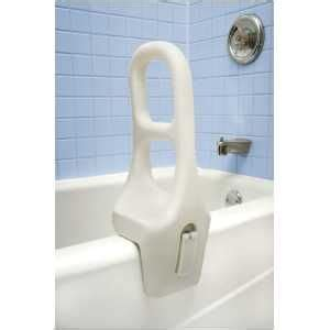 pin by disabled bathrooms pro on handicapped accessories handicap bathroom grab bars in
