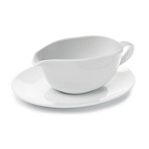 Gravy Boat White by 1000 Images About Sauce Gravy Boats On Gravy