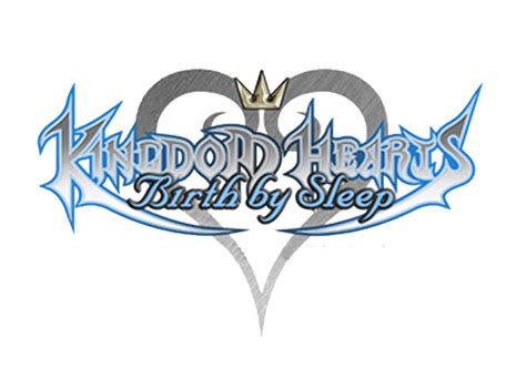 Kingdom Hearts Series Logos By Digitaleva On Deviantart. Vacation Signs Of Stroke. Dia De Los Muertos Stickers. Home Decor Murals. Navy Anchor Decals. Cheap Poster Maker. Mudding Decals. Kundan Photo Murals. Saga Murals