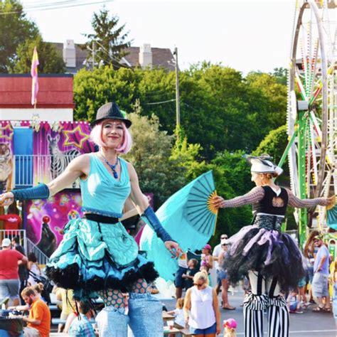From exciting live music and festivals to a bevy of arts and culinary events fit for foodies, check out what's going on below. Asheville Music Festivals | Asheville, NC's Official ...