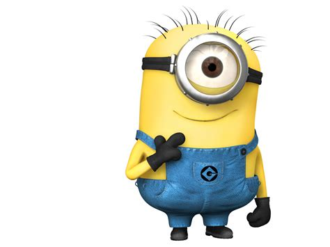 Despicable Me Minions Images Minions Hd Wallpaper And