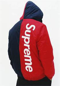 Supreme Fall/Winter 2015 Collection | Complex