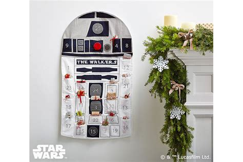 Pottery Barn Nyc Midtown by 7 Advent Calendars To Help You Count To