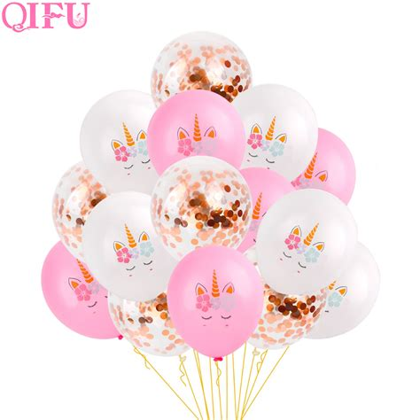 Unicorn Garden Decoration by Qifu Unicorn Supplies Unicorn Birthday Decorations