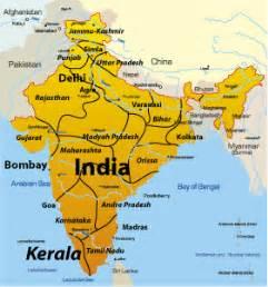 Kerala Resorts & Holidays in India   Beautiful Holidays