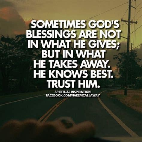 quotes  trust  god image quotes  relatablycom
