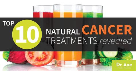 10 Natural Cancer Treatments  Hidden Cures  Draxem. Maryland Foreclosure Law Transfer Domain Name. Company Formation Hong Kong Cable In Miami. Dish Restaurant Louisville Ky. Orange County Employee Benefits. Does Insurance Cover Water Damage. Performance Air Conditioning. Cost Of Replacing Window Easy Spanish Deserts. What Is The Temperature Of Human Urine