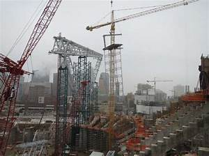 City surpasses $2 billion in construction projects | The ...