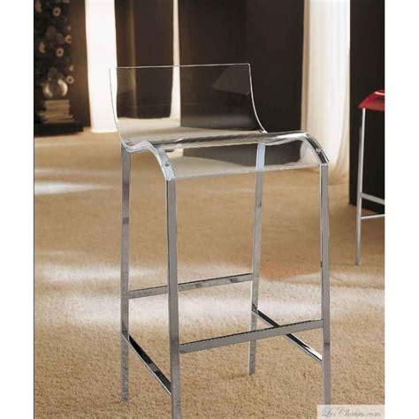 chaise de cuisine transparente chaise de cuisine haute chaise haute de cuisine u2013