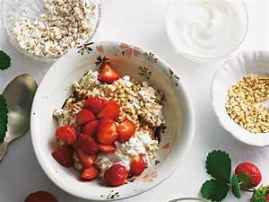 Ideen Gesundes Frühstück : kalorienarmes fr hst ck unter 300 kalorien 20 leckere ideen leckere fr hst cksideen ~ Eleganceandgraceweddings.com Haus und Dekorationen