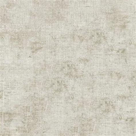 concrete bare clean texture seamless