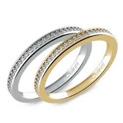 prix alliance mariage alliances tour complet diamants bagues de mariage en diamants au meilleur prix