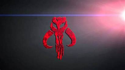 Mandalorian Wars Star Bounty Hunter Wallpapers Skull
