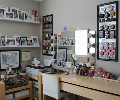 womens dressing room ideas google search beckoning