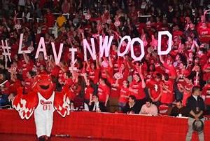 St. John's Red Storm women's basketball