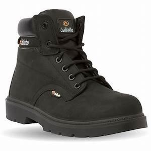 Chaussure De Securite Montante : chaussure de s curit montante jalerec sas s3 src ~ Dailycaller-alerts.com Idées de Décoration