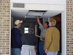 lead based paint asbestos  mold training alabama