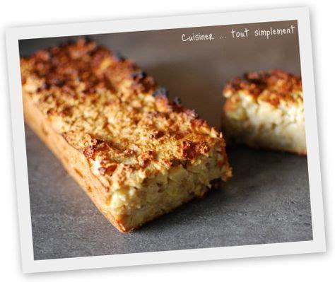cuisiner les flocons d avoine les 25 meilleures idées de la catégorie flocons avoine aux