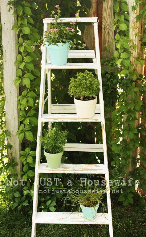 outdoor decorating outdoor decor risenmay