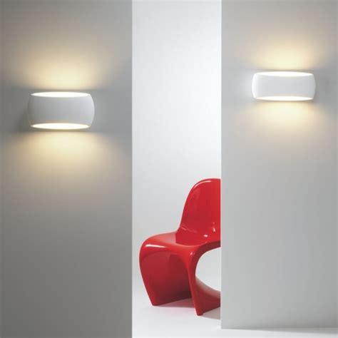 騁ag鑽e murale bureau applique chambre coucher chambres attrayantes applique