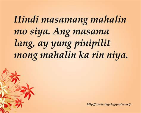Cute Best Friend Quotes Tagalog Quotesgram. Faith Quotes Spurgeon. Quotes About Economic Change. Disney Quotes Hakuna Matata. Humor Running Quotes. Nature Quotes Rain. Bible Quotes About Strength After Death. Cute Quotes To Make Someone's Day. Quotes Him Not Wanting You