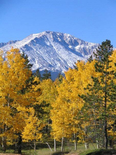 84 best images about pikes peak on pinterest gardens