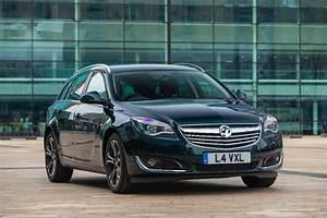 Opel Insignia Sports Tourer Zubehör : vauxhall insignia sports tourer review 2008 2016 auto ~ Kayakingforconservation.com Haus und Dekorationen
