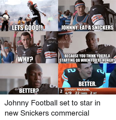 Snickers Meme Snickers Memes Of 2017 On Sizzle Chocolate Chip