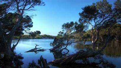 1080p Desktop Wallpapers Lagoon Widescreen Island Nature