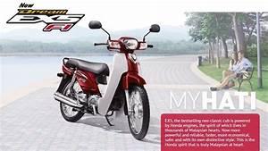 Panduan Lengkap   Motorsikal Harian Rm30 000 Ke Bawah