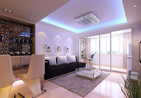 quiet cornerminimalist living room design quiet corner