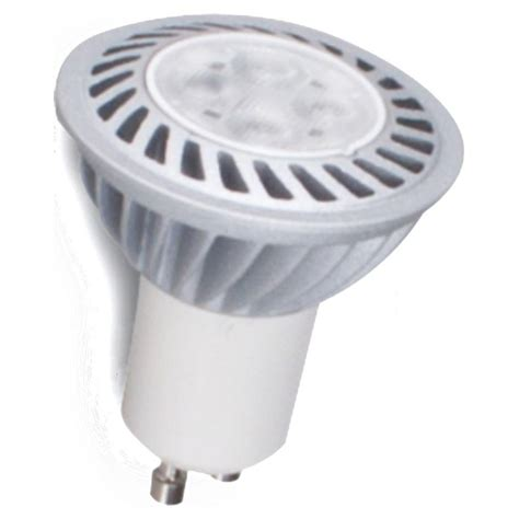sea gull lighting ambiance 6w equivalent 120 volt cool
