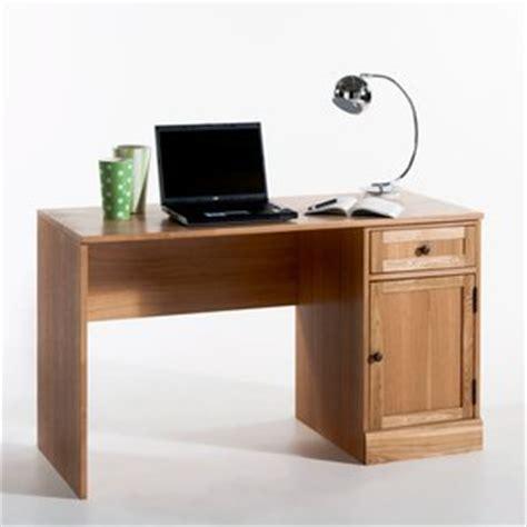 bureau simple bureau simple caisson acheter ce produit au meilleur prix