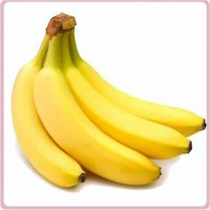 Польза банана мужскому потенцию