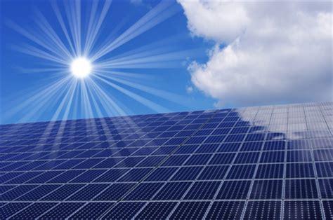 was ist anlauger solaranlagen geb 228 udereinigung peifer gmbh